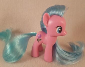 My Little Pony Custom February