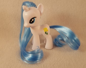 My Little Pony Custom March