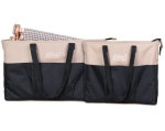 Ashford Carry Bag for 12 inch Knitters Loom