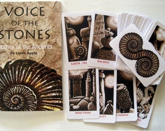 UNIQUE Oracle cards,Guidance Cards,Inspiration Cards,Daily Guidance Cards,Meditation Cards,Wisdom cards