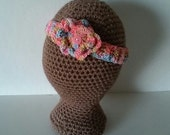 Baby Mannequin Head,1-3 month size