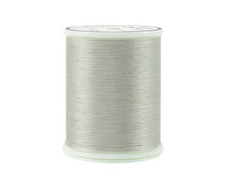 156 Granite - MasterPiece 600 yd spool by Superior Threads