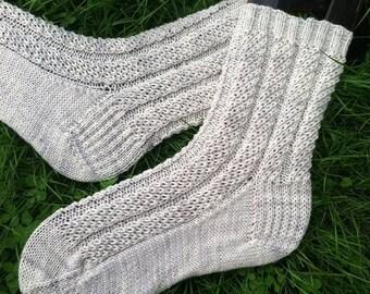June Socks
