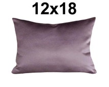 Popular Items For Purple Pillows On Etsy