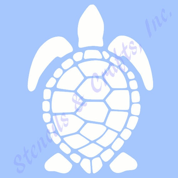 Hilaire image pertaining to free printable beach stencils