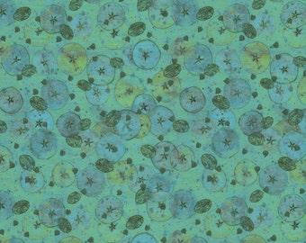 Liberty Fabric Apple C Tana Lawn Fat Quarter