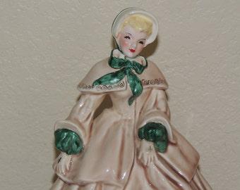 Florence Ceramics Pasadena California