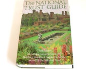 The National Trust Guide - England, Wales And Northern Ireland