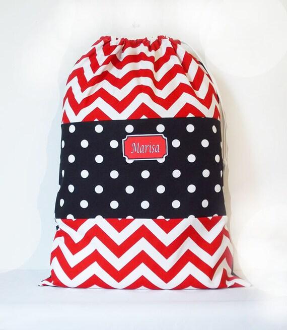 Summer Camp Bag, Large Camp Bag for Children, Laundry Bag, 25 X 32 Bedding Bag, Kid's Summer Camp Bag, Sleeping Bag Cover, Summer Beach Bag