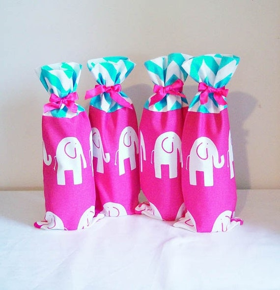 Baby Shower Hostess Gift Ideas Etsy : Baby shower hostess gifts pack elephant by colorstyledesign