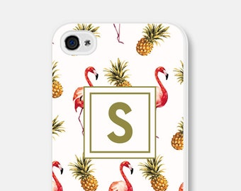 Monogram iPhone 5c Case Monogram iPhone 6 Plus Case Flamingo iPhone Case Pineapple iPhone 6 Case Flamingo iPhone 6 Case Flamingo Phone Case