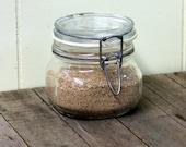 Umami Seasoning Salt - Porcini Salt -