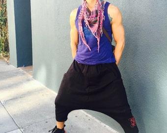 Genie Pants for Men