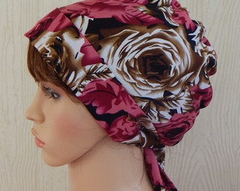 womens head covering, Jewish women tichel, bad hair day head wrap, prayer head scarf, stylish hair wrap, summer head wrap
