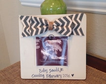 Popular Items For Aunt Picture Frame On Etsy