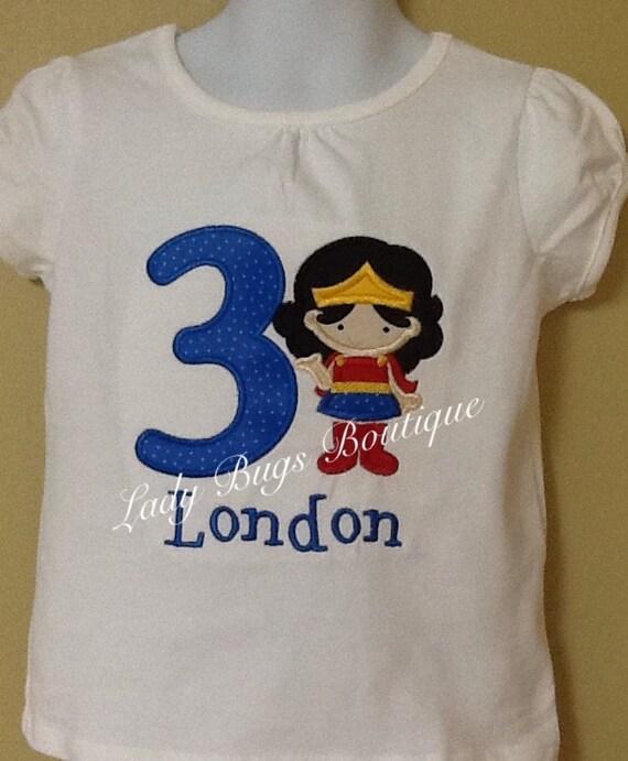 Shirt Woman S Finns Pa PricePi