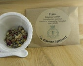 Bless: Blesing Ritual Loose Incense