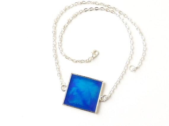 Resin Jewellery Resin Jewelry Jewellery