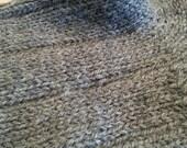 Custom Socks for Sissy Albertine