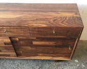 Grove St. Sideboard Storage Console