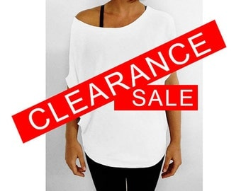 CLEARANCE SALE!! **** Please see listing details for available items!!!!!! ****
