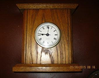 Clock Roman Numerals Etsy
