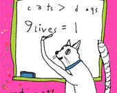 cat math (SWC-003)