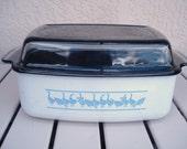Electric Enamelware WEST BEND Crock Pot Slow Cooker Pot Lid Replacement Part(s).