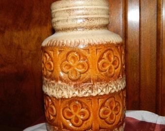 Scheurich 289-18 Vase