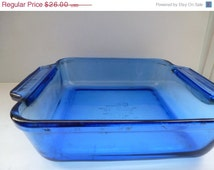 Popular Items For Vintage Bakeware On Etsy