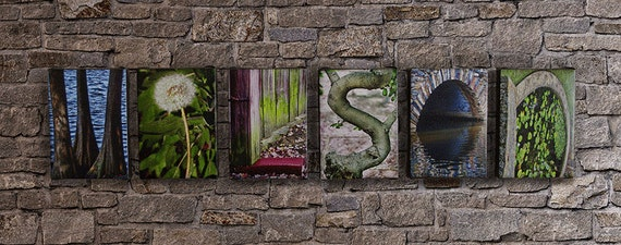 Last name art home decor alphabet photography letters for Last name pictures architecture