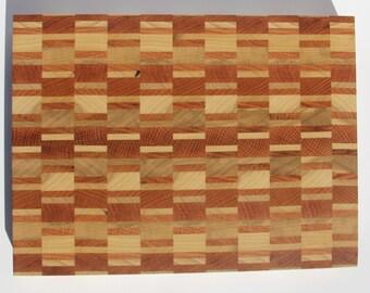 Cutting Board 004