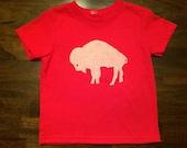 Buffalo Bills T-Shirt for Children