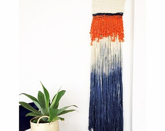 NEW! Art Hanger, Sustainable ply Made in Australia, Width 54cm (21)