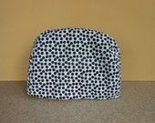 Black Dots Cuttlebug Cover, Supplies, Craft Tools and Supplies