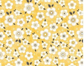Crazy for Daisy Yellow Daisy Darlings From Adorn It