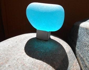 NEW-Beach Glass Rocks