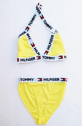 tommy hilfiger 2 piece
