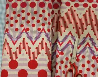 Japanese Fabric / Kokka Fabric