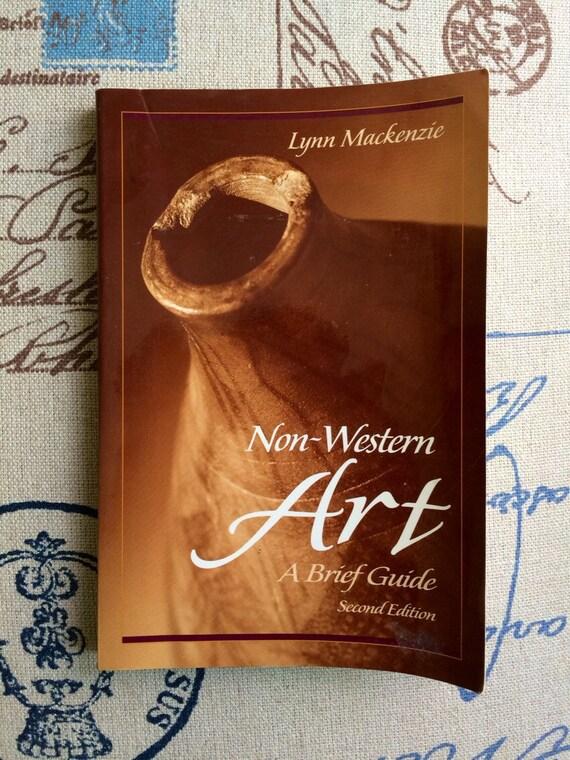 mackenzie lynn non-western art a brief guide pdf
