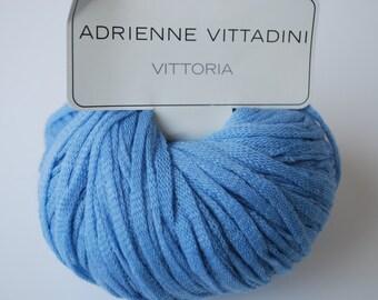 Yarn, Adrienne Vittadini Vittoria