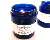 Sweet Seduction Soy candles