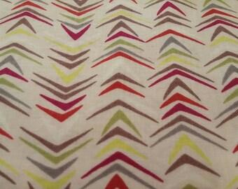 Jessica Swift Geometriska Collection  - (111.105.02.1) Ayla Ivory - Blend Fabrics - 1 yard