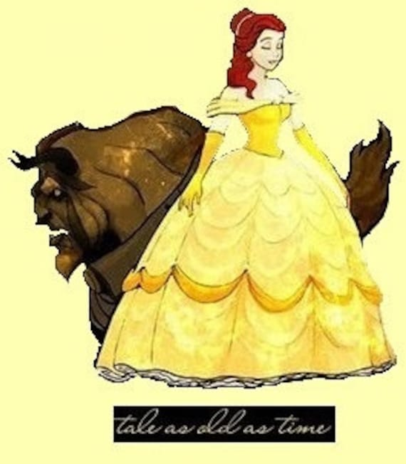 next hookup princess belle Below is a list of our princess coloring pages to print out your princess coloring page, just click on the image you want to view and print the larger picture on the next page.