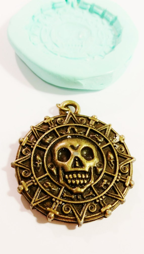 Large Skull Medallion Silicone Mold Resin Polymer Clay. Miadora Engagement Rings. Semi Precious Beads. Daisy Rings. 3 Gold Necklace. Earrings Diamond. Heart Bangle. Peace Pendant. Blue Sapphire Earrings