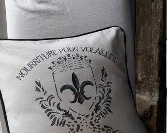 New Decortive Pillow