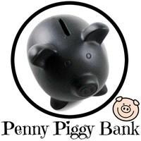 PennyPiggyBank