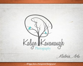 Photography logo design and photography watermark. Vintage logo. Photography design BUY 2 and GET 1 FREE!!!