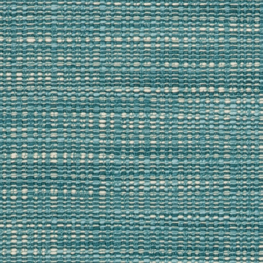 Black White Tweed Upholstery Fabric Woven Grey Material