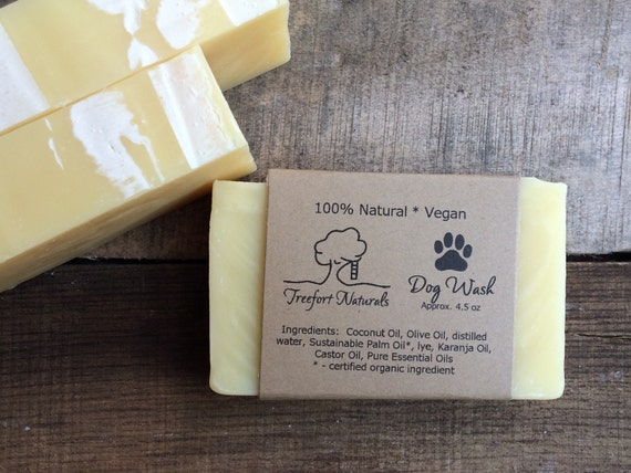 https://www.etsy.com/listing/103704015/dog-wash-soap-handmade-soap-cold-process?ref=shop_home_active_1&ga_search_query=pet